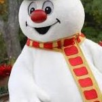 Is Frosty The Snowman Real?