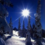 Does The Star Of Bethlehem Still Exist In The Night Skies?