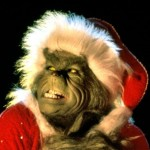 Is The Grinch Real?