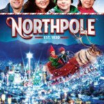 North Pole Television Movie