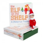 Is Elf On A Shelf Real?