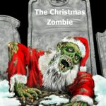 Are There Any Zombies At North Pole City?