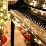 What's The Magical Chord That Makes Music Sound Like Christmas?