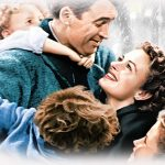 It's A Wonderful Life Is Real!