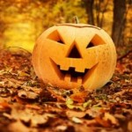 What Is The Supernatural Capital Of The Halloween Holiday?