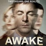 How Did The NBC TV Show Awake End?