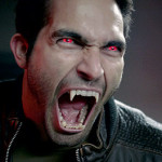 Watch Teen Wolf Season 3 Episode 7 Currents Online