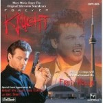 Forever Knight Vampire Cop TV Soundtrack