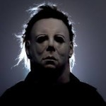 Is The Supernatural Serial Killer Michael Myers Real?