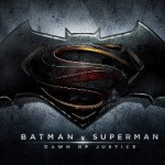 Spectacular Batman v Superman: Dawn of Justice Trailer