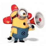 Are Despicable Me Minions Real?