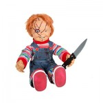 Is Chucky The Child's Play Doll Real?