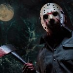 The Return Of Jason Voorhees!
