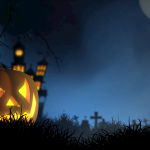 What Is The Spirit Of Halloween?
