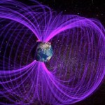 Electromagnetic Disturbances Disrupting Earth And Other Planets