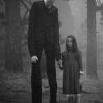 Who Is The Slender Man?