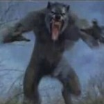 How Will The Full Moon Affect Globe Trotting Werewolves?
