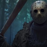 Friday The 13th Jason Voorhees Resurrection Warning!