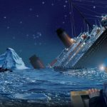 There Was An Estimated 207 Time Travelers On The Titanic!